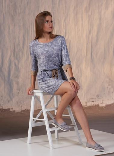 Elbise-Gizzey